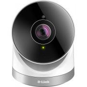 CAMERA IP D-LINK wireless de exterior - DCS-2670L