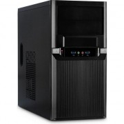 Carcasa desktop inter-tech TM-515 (88881249)