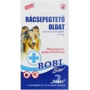 Bobi Spot On Rácsepegtető Oldat Kutyáknak Dupla