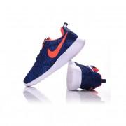 Nike Roshe One Print [méret: 37,5]