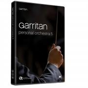 Garritan - Personal Orchestra 5 Virtual Instrument