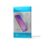 Nillkin CP+PRO 2.5D kaljeno staklo za Huawei P30 Lite, crno