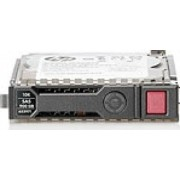 HDD Server HP 500GB 7.2K SAS 2.5 MDL
