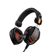 Canyon Fobos CND-SGHS3 Геймърски слушалки с микрофон