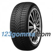 Nexen Winguard Sport 2 ( 255/35 R18 94V XL 4PR )