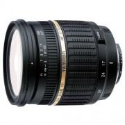 Tamron 17-50mm F/2.8 Sp Af Xr Di Ii Ld Aspherical If - Nikon - 2 Anni Di Garanzia