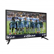 "Tv 32"" Sèleco Se 32hd T Easy Life Led Hd Ready Hdmi Usb Scart Vga Garanzia Ufficiale Sèleco"
