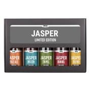 YourSurprise Jouw biercollectie - 5 flesjes in luxe geschenkdoos