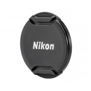 Nikon Крышка для объектива LC-N55 белый