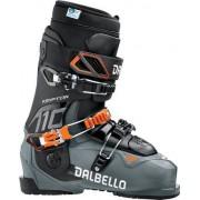 Dalbello Chaussure De Ski Homme Dalbello Krypton 110 ID 19/20 (Gravel)
