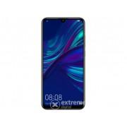 Huawei P Smart 2019 Dual SIM pametni telefon, Midnight Black (Android)