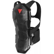 Dainese Manis D1 Protetor traseiro XL