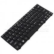 Tastatura Laptop Acer eMachines eM350 + CADOU
