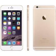 Apple iPhone 6S PLUS 16 GO OR Débloqué - Grade C