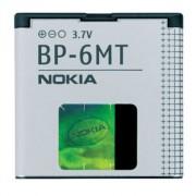 Nokia BP-6MT батерия