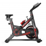 Bicicleta Fitness Spinning Profesional