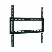 Astrum WB550 32 Inch - 55 Inch TV Wall Mount Low Profile Black