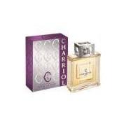 Perfume Charriol Pour Homme Edt M 100 Ml