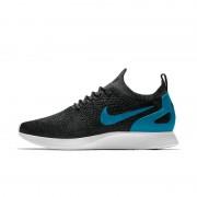 Nike Air Zoom Mariah Flyknit Racer iD