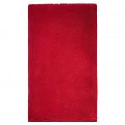 Esprit Tapis de bain EVENT Esprit Home rouge