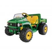Tractoras John Deere Gator HPX Peg Perego