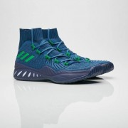 Adidas Crazy Explosive 201 CABLSL/FTWWHT/DANASL