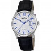 Reloj Hombre C4691/1 Candino Quartz