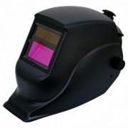 Masca de sudura Moller MR70154 ecran LCD