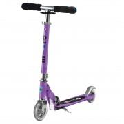 Trotinet Micro Scooter Sprite purple SA0056