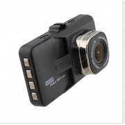 AK L6B dual camera dashcam