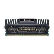 Memorie Corsair 4096MB, DDR3, 1600MHz, 9-9-9-24