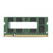 2Go RAM PC Portable SODIMM Kingston KFJ-FPC218/2G DDR2 667Mhz PC2-5300