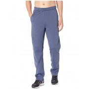 Nike Dri-FIT Therma Pants Thunder BlueBlack