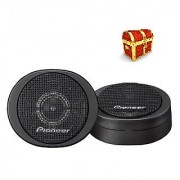 Pioneer TS-S20 20mm High Power Component Dome Tweeter + 2 Year R. Warranty