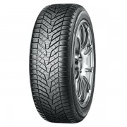 Yokohama BluEarth Winter V905 205/55R16 94V XL RPB