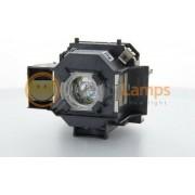 Epson LP33 / V13H010L33 Projector Lamp (bevat originele UHP lamp)