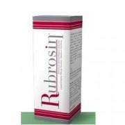 EUCARE Srl Rubrosin Soluzione 50ml (906132737)