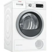 0201050303 - Sušilica rublja Bosch WTW85550BY