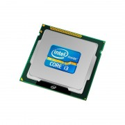 Core i3 4170 - 3.7 GHz - 2 coeurs - 4 filetages - 3 Mo cache - LGA1150 Socket - Box BX80646I34170