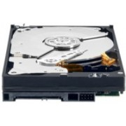 WD 2 TB Black Desktop Internal Hard Drive (WD2002FAEX)