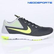 Zapatillas para Hombre Nike fs lite trainer 683141-007