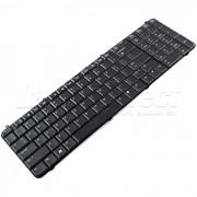Tastatura Laptop Hp Compaq DV9000 + CADOU