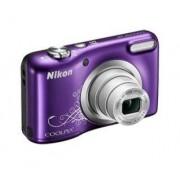 Nikon Coolpix A10 (fioletowy) - odbierz w sklepie!