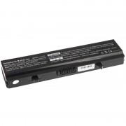 Baterie laptop OEM ALDE1525-22 2200 mAh 4 celule pentru Dell Inspiron 1525 1526 1545 1440 GW240
