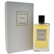 Van cleef & arpels collection extraordinaire bois d'iris 75 ml eau de parfum edp profumo donna