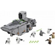 First Order Transporter (Lego 75103 Star Wars)