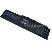 Батерия за DELL Inspiron 1420 Vostro 1400 FT080