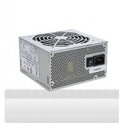 Powerman PSU 300W 80 Plus Universal EPS 2.3 (SABS)