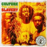 Culture - Too Long In Slavery (0724359578026) (1 CD)