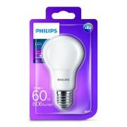 Philips 101380/60/33 LED žárovka 1x7,5W E27 6500K